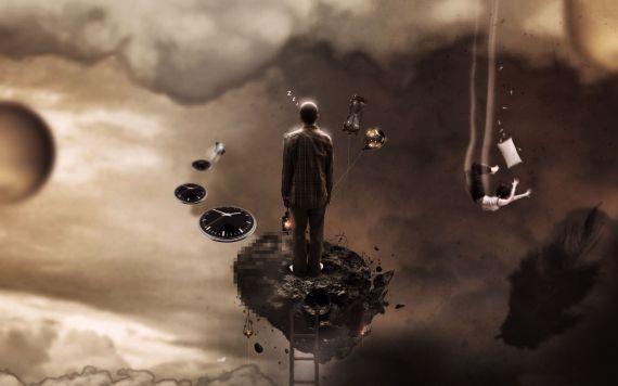 Snovi pomažu mozgu da procesuira ono što smo doživjeli tijekom dana. Kao kompjuter kad stavimo na defragmentaciju.