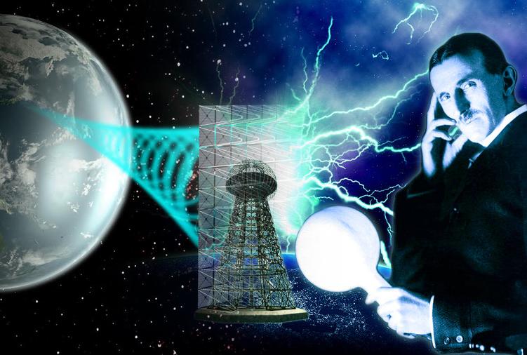 Japanski znanstvenici ostvarili bežičan prijenos energije