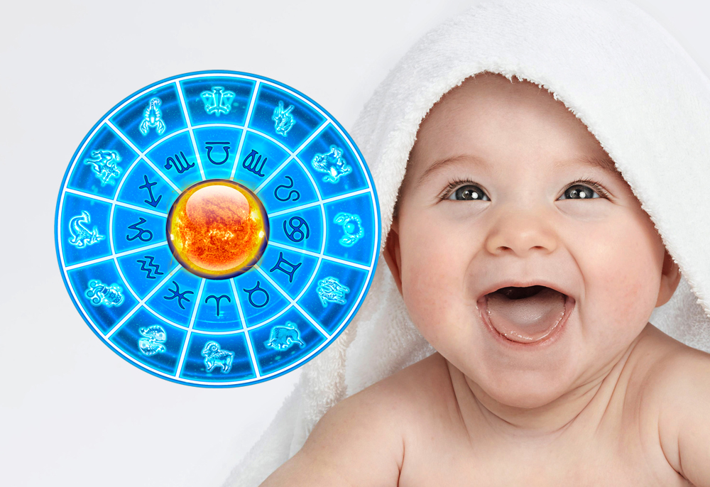 Postoji li povezanost izmedju meseca rodjenja i bolesti?