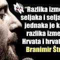 Branimir Štulić