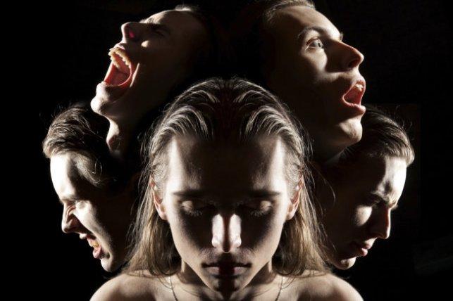 Neznanje dovodi do predrasuda, koliko nas smatra da je osoba s podjeljenim ličnostima običan mentalni bolesnik, nije li vrijeme da se počnemo educirati?