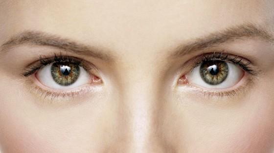 Kako osobe slabijeg vida mogu čitati bez pomagala?
