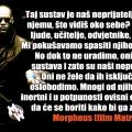 matrix sustav