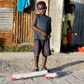 rivaldo haiti