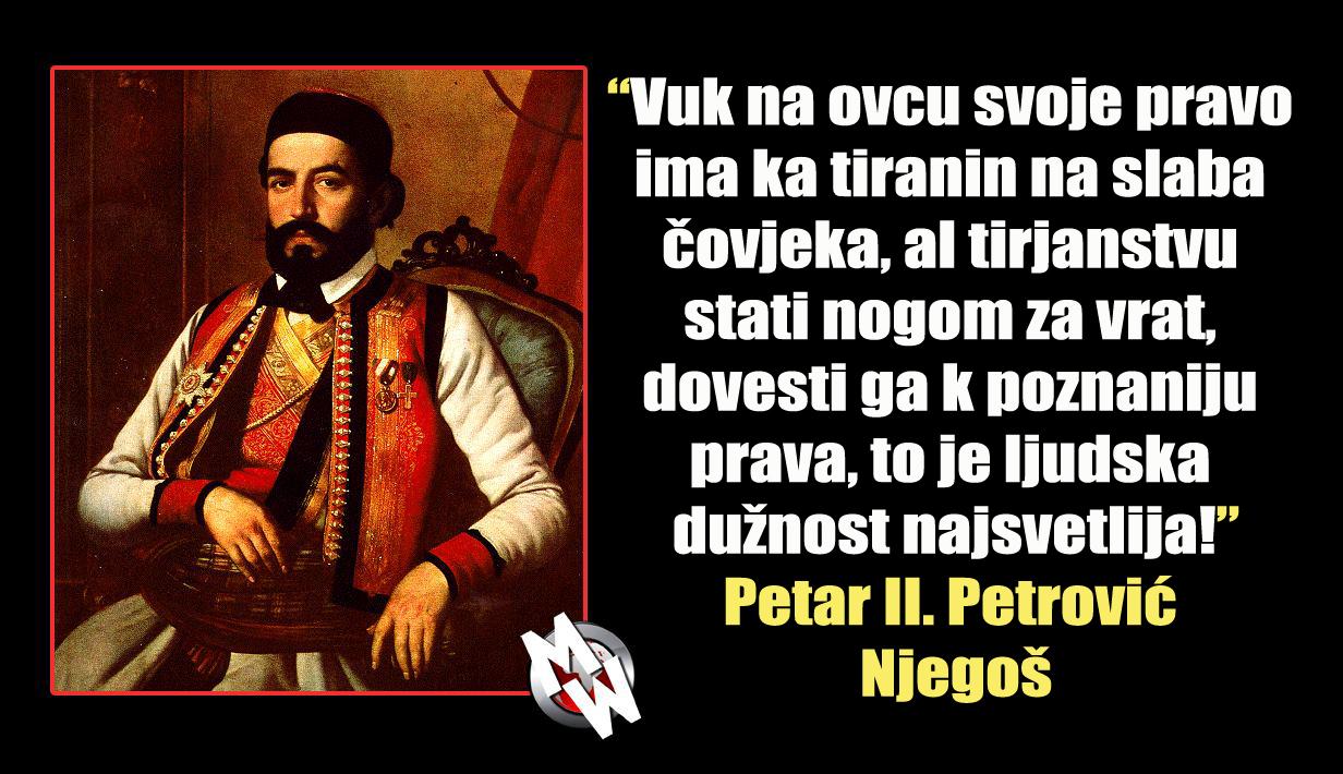 Petar II Petrović Njegoš - Page 2 C48dovjek-i-tiranin-njegoc5a1