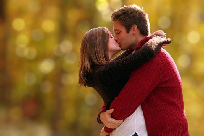 Poljubite osobu iznad - Page 27 Poljubac