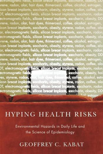 Odlična knjiga vrsnog znanstvenika.