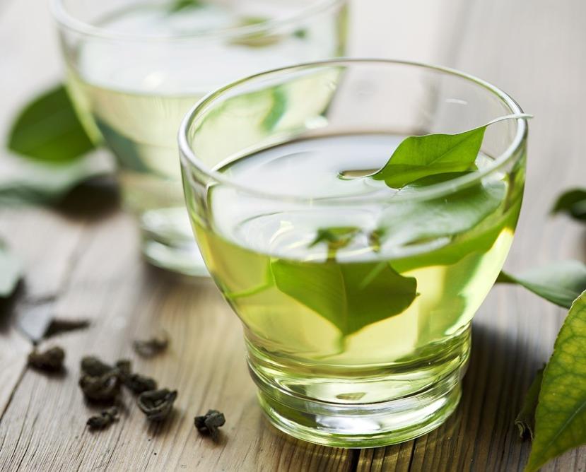 Čaj je za mnoge, pomagač u bolesti ili pak zdrava alternativa drugim toplim napicima.