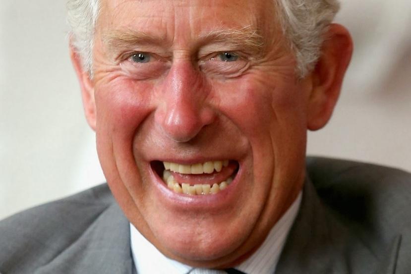 Hoće li se prince Charles još koji put nasmijati u lice pravde, iako njegov glasnogovornik tvrdi kako prestolonasljednik britanske krune i sljedeći poglavar Engleske crkve nema nikakve veze s prijašnjim oslobađanjem silovatelja i bivšeg biskupa Balla.