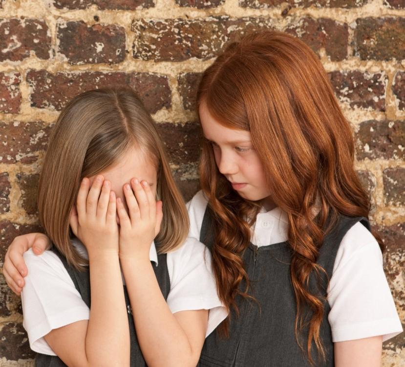 Jesmo li u brzini svakodnevnice zanemarili osjećaj empatije?