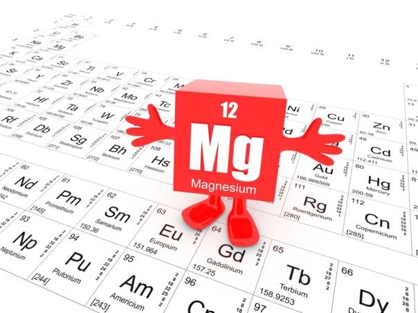 Možda bi se trebali zapitati, j koliko znamo o učincima magnezij na ljudsko zdravlje i kako ga nadomjestiti?