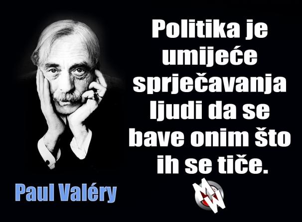 politia sprečavanja ljudi valery