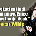 tisak wild