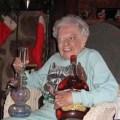 evo zašto baka ne želi u starački dom