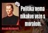 politika i moral machiavelli