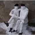 balkanski snjegovići