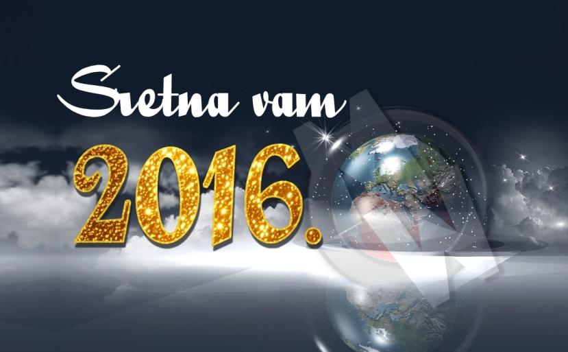 novogodišnja čestitkamw