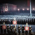 Za Hitlerov rođendan