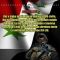 Civili u modernim ratovima