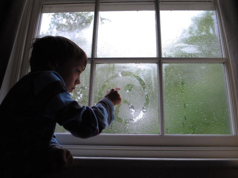 Većina nas je naučena šutjeti i trpjeti. No, moramo li tu zabludu prenositi svojoj djeci?