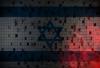 glavna za izrael