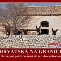 hrvatska stvarnost