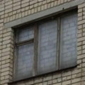 odličan prozor