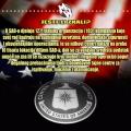 Tajne službe SAD-a