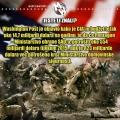 Vojni budžet SADa gdje ide