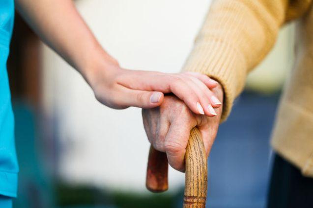 Brižnost je jedna od najboljih ljudskih osobina, no previše brižnosti je jednako opasno kao i nedostatak iste.