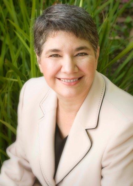 Bella DePaulo, američka psihologinja.