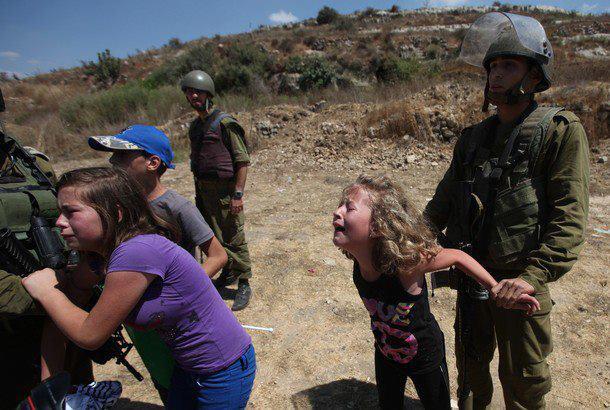 """Jesu li ove Palestinske sljedeće mete za """"osiguravanje pobjede u ratu""""?"""
