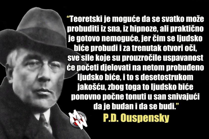 ousjepsk