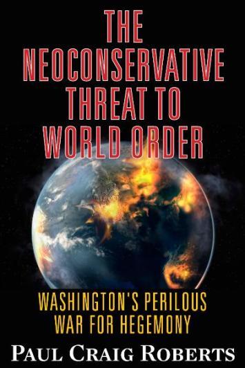 Odličnu knjigu Paula Craiga Robertsa možete kupiti ovdje.
