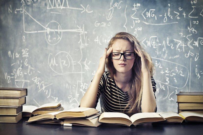 Ako mislite da je današnje školstvo prilagođeno stvarnom učenju i podučavanju kako biste si olakšali budućnost, razmislite o tome još jednom. Jesu li vaši učitelji, nastavnici i profesori uspjeli pomoći vam da pronađete ono s čime se doista želite baviti u svom životu?