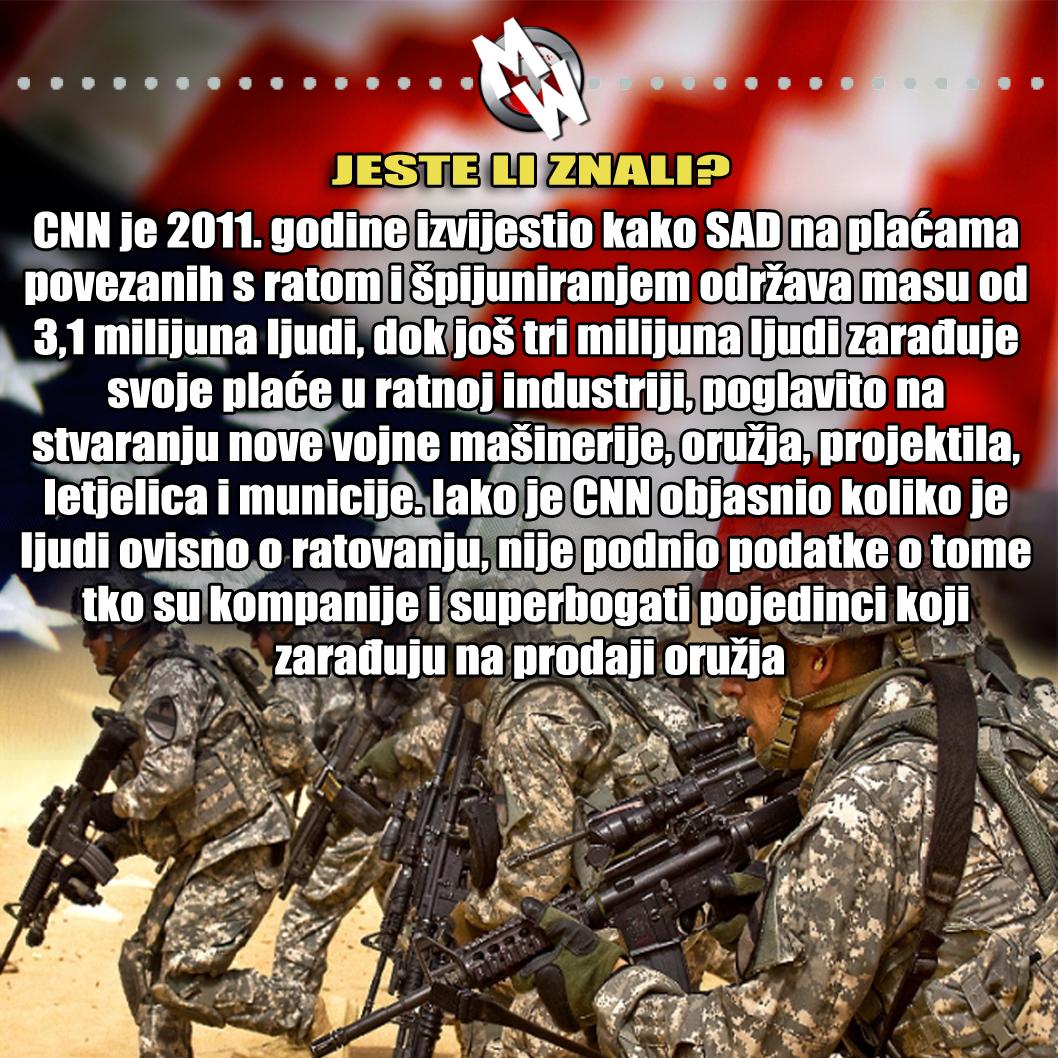 AMERIKA-ZEMLJA LAŽI! 1-zarada-na-c5a1pijuniranju-i-ratu