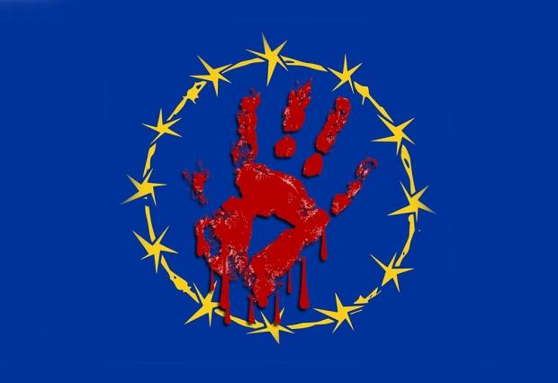 europska zastava