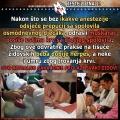 MUTILACIJA GENITALIJA ŽIDOVI