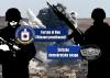 američki borci u siriji