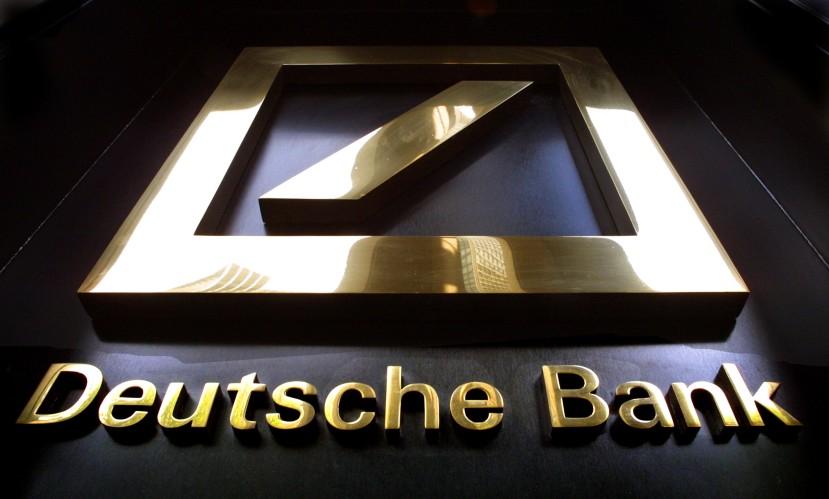 """Iako je Deutsche Bank od kraja Drugog svjetskog rata ulijevala povjerenje, čini se da ova banka nije nimalo drugačija od ostatka """"obitelji"""". Čak što više njena nedjela možemo direktno povezati s velikom svjetskom financijskom krizom iz 2008."""