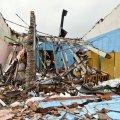 urugvaj tornado