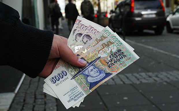 Kakav će utjecaj imati oslobađanje osuđenih bankara, na islandsku financijsku situaciju?