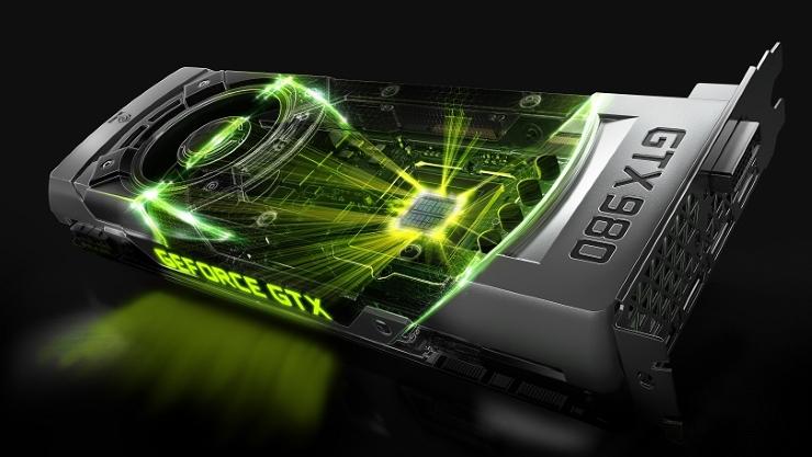 Najnoviji NVIDI-jin GPU ima performanse o kojima, mi obični ljudi, samo možemo sanjati. Po prvi put jedna grafička kartica je koristila u razrješenju jedne od najvećih misterija današnjice.