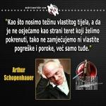 poroci schopenhauer