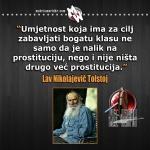prostitucija tolstoj