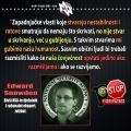 Snowden, humanost