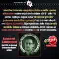 Snowden, stvaranje isa