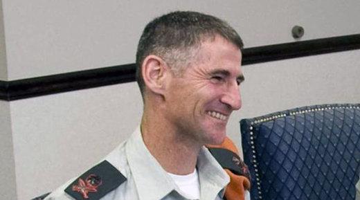 General major Yair Golan, zamjenik načelnika centralnog stožera je prvi visoki izraelski general koji je rekao užasavajuću istinu o stanju današnje izraelske politike.