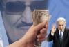 novac izrael saudijska arabija
