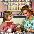 pitaj baku